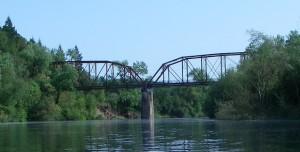 Scene Wohler Bridge 864 x 438